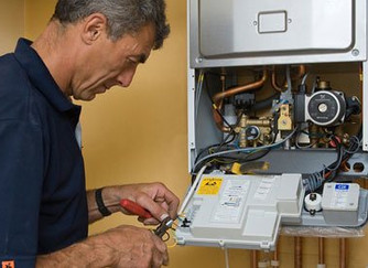 Don't Ignore These 3 Furnace Noises