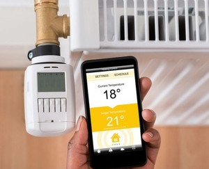 Should you Repair or Replace your Broken Home Heating System?
