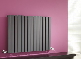 Heater Inspections Before Winter: Five Reasons It Pays
