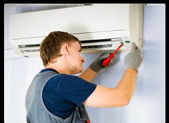 When To Schedule HVAC Maintenance