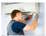 When To Schedule HVAC Maintenance