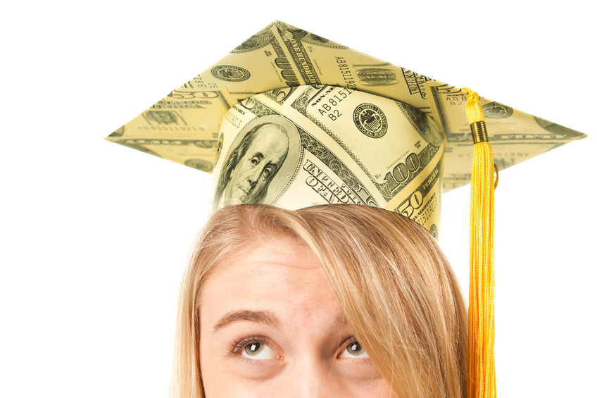 There are many choices for repaying student loans. This checklist can help you weigh them