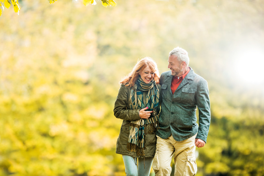 Turning 70½ this year? If so, you'll want to learn all about retirement account withdrawals.