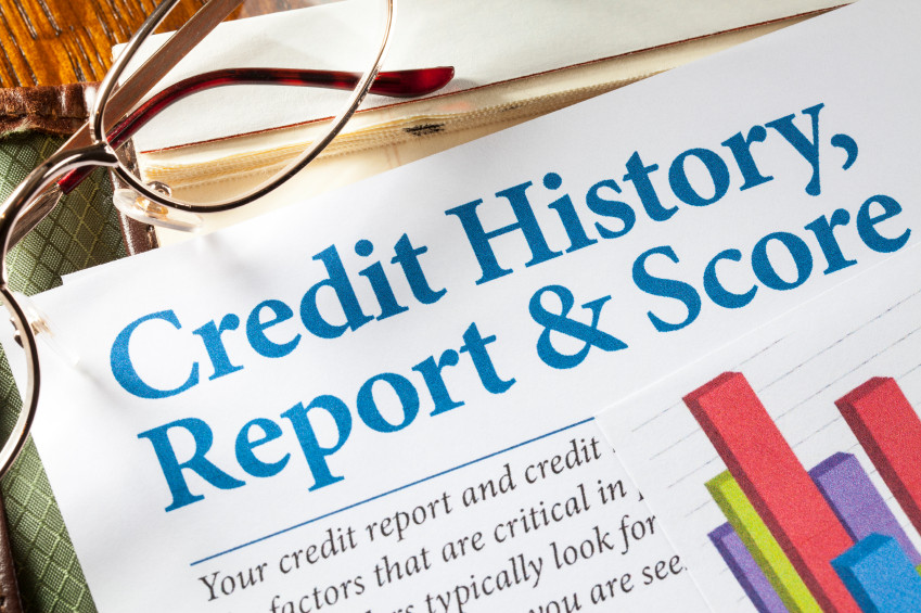 Your Credit Report: Can You Afford to Ignore It?