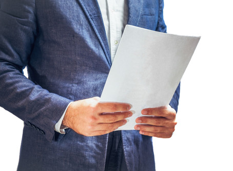 The DOL Revisits Conflict of Interest Rules
