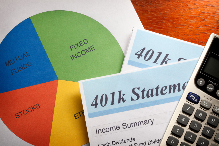 Your 401(k) plan may be your key to a comfortable retirement. This article explains the fundamental features of 401(k) plans and their benefits.