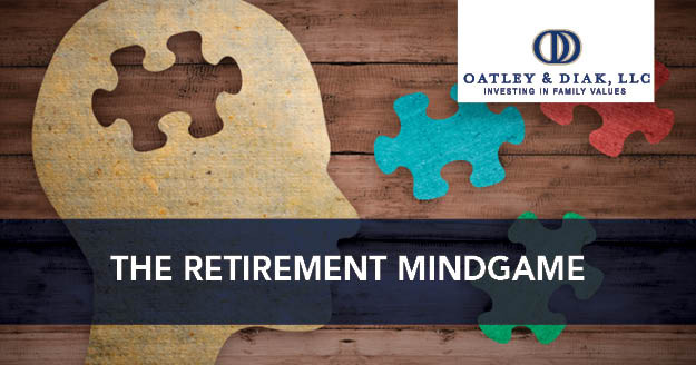 Retirement Mindgame