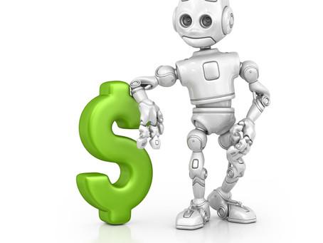 The Lowdown on Robo-Advisors