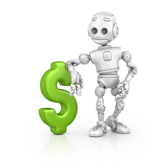 Is robo-advice right for you? Read on to learn what investors think about this emerging trend.