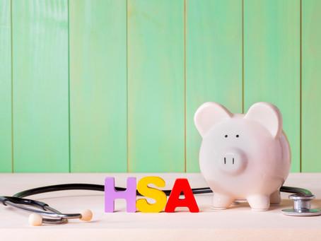 Health Savings Accounts: Get to Know These Versatile Savings Tools