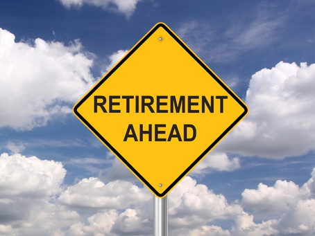 Shielding Retirement Assets From Taxes
