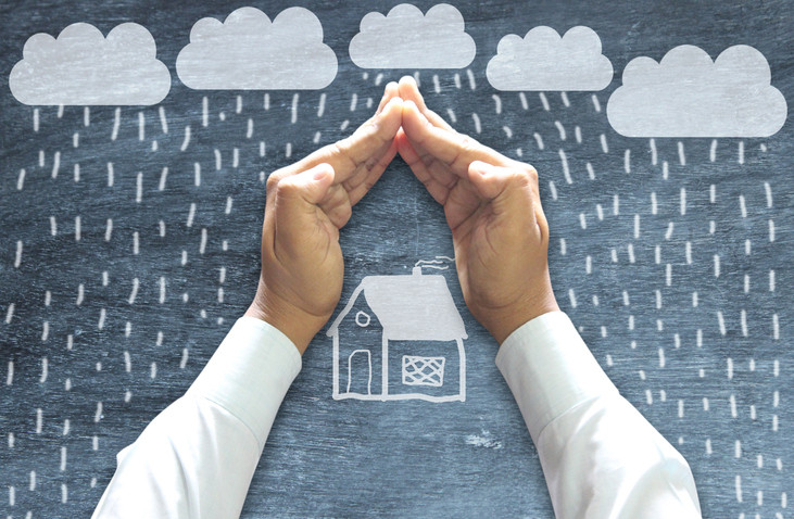 What Does Your Home Insurance Policy Cover?