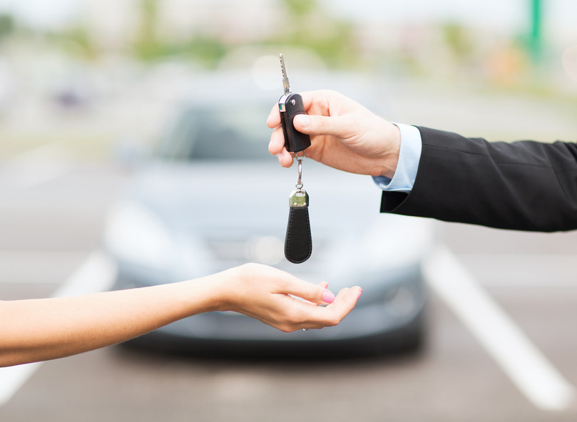 Buying a car can be exciting, but also complex. This checklist can help you through the process.