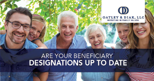 beneficiary choices