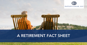 Retirement Facts