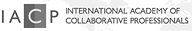 Proud Member of the International Academy of Colloborative Professionals