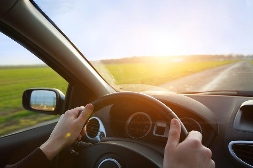 Consider the Autopilot Option for Your Plan