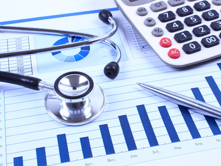 Financial Wellness Programs: Taking Employee Benefits to the Next Level