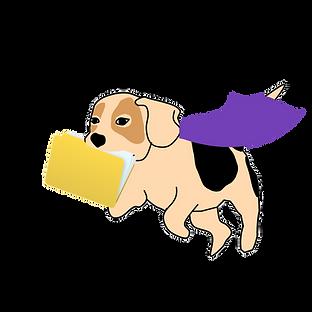 Super Puppy.png