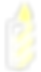 candlelogo_v2 copy.png