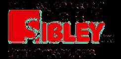 Beth+Sibley+logo(2)+clear+(1)-1920w.png