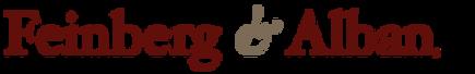 Feinberg_Alban_Header_Logo.png