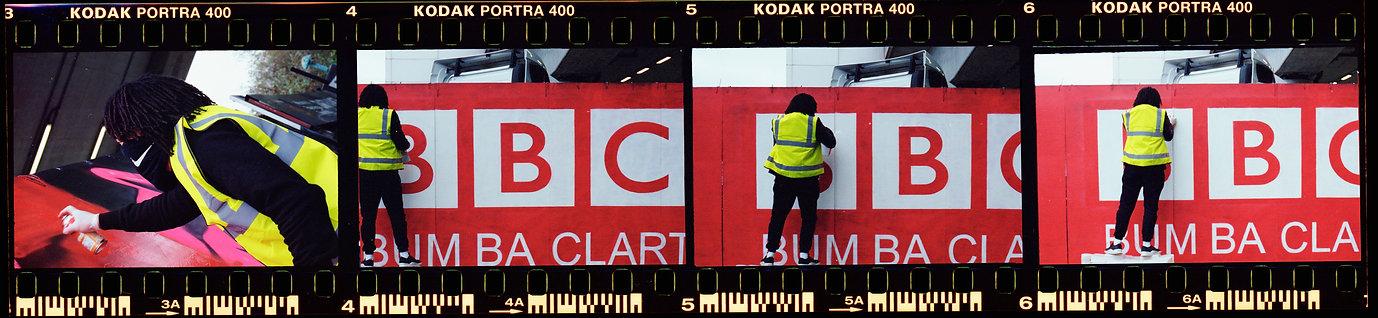 BBC mural .jpg