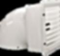 Ventilateur GSI