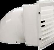 ventilateur Cumberland