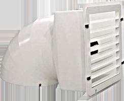 Ventilateur ventilation fan