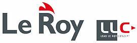 LOGO LE ROY.jpg
