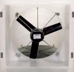 ventilateur ventilateur fan