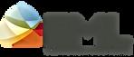 EML Inc - équipement de ferme