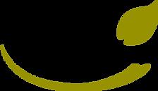 logo_salon_agriculture.png