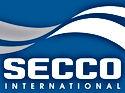SECCO international