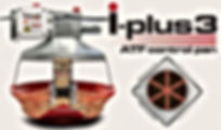 Plat de controle I-Plus3 Dinde