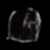 odasaga_logo_fix.png