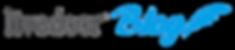 livedoor_logo_logo.png