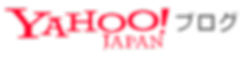 yahoo_blog_logo.png