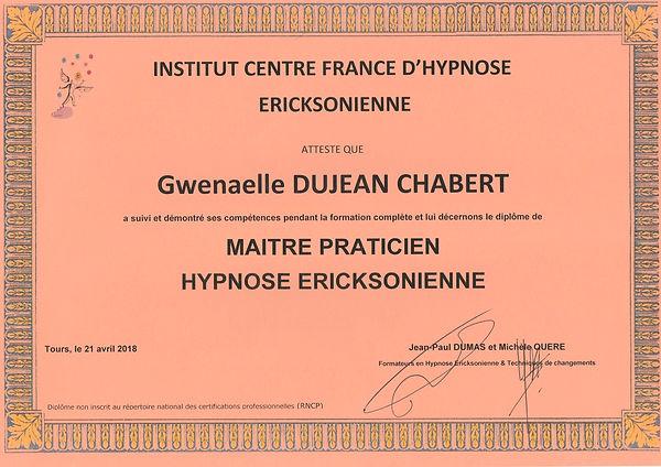 Diplome Maitre Praticien Hypnose.jpg