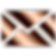 CopperSocialIcons72px-32.png