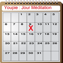 calendrier BIS 22.png