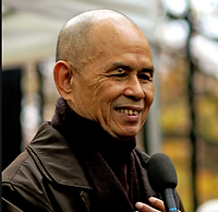 Thich Nath Hanh.png