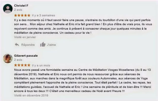 Commentaire%203-4_edited.jpg
