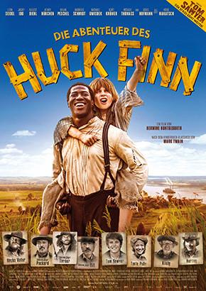 HuckFinn.jpg