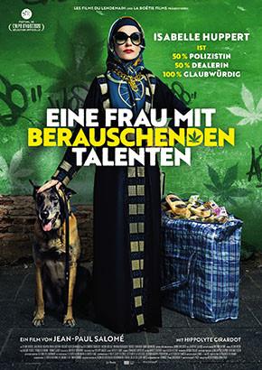 FrauMitBerauschTalenten.jpg