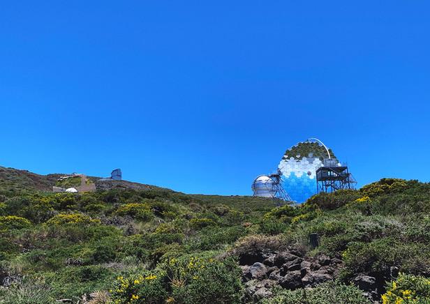 Teleskop_kl.jpg