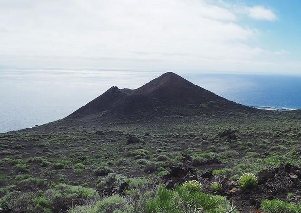 Volcan_Teneguia.jpg