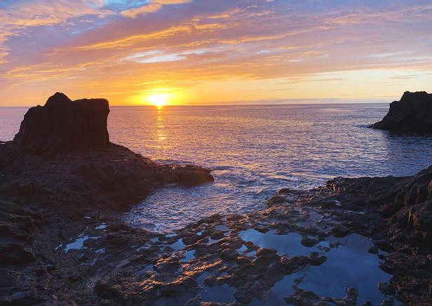 Becken_Sunset_kl.jpg
