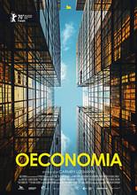 Oeconomia.jpg